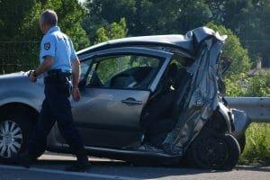 Car Crash Lawyer