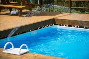 Swimming Pool Drowning Accident Lawyer