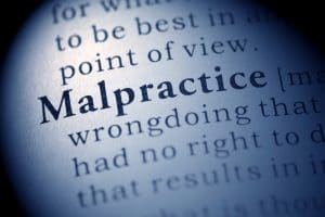 Pennsylvania Medical Malpractice Attorney