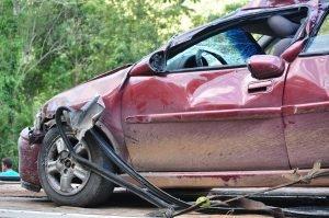 Philadelphia car crash lawyer