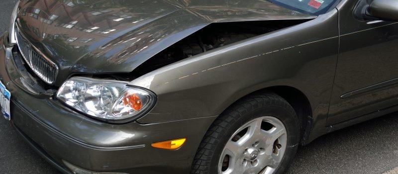 Philadelphia Car Accident Attorney MyPhillyLawyer Wins $500K